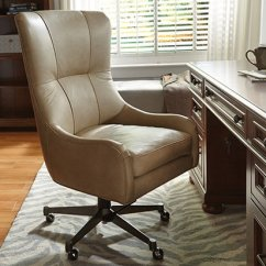 Office Desk Chairs Small Round Kitchen Table And Home Furniture Solutions From Flexsteel