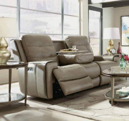 flexsteel sofa sets long with no back furniture products for living rooms and areas reclining