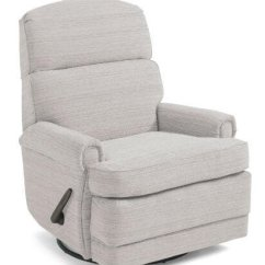 Motor Chairs For Sale Beach Chair With Wheels Flexsteel Furniture Rvs And Homes Recliners