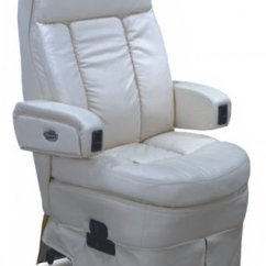 Rv Captain Chair Seat Covers Newport Rocking Flexsteel Bucket Seats Options For Rvs And Motor Homes Home Class A