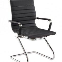 Cheap Desk Chairs Belmont Dental South Africa Flexsteel Com Metal Guest Chair