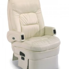 Rv Captain Chair Seat Covers Recliner Chairs Flexsteel Bucket Seats Options For Rvs And Motor Homes Home Class A