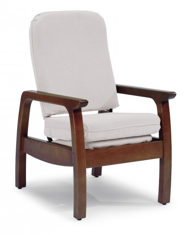 Healthcare Chairs  Hospital Chairs from Flexsteel