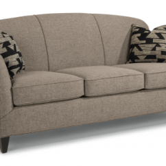 Dalton Sofa Leon S Flexsteel Wyatt Power Reclining Furniture Browse Sofas Sleepers And Loveseats Fabric