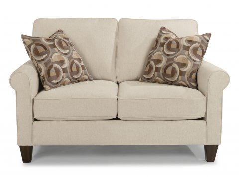 leather sofas chicago area es and loveseats | reclining sleepers flexsteel