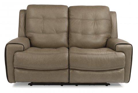 flexsteel reclining sofa warranty harvey s corner 279 sofas and loveseats   sleepers