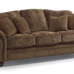 Flexsteel Bexley Sofa Under 5000 Rs | Flexsteel.com
