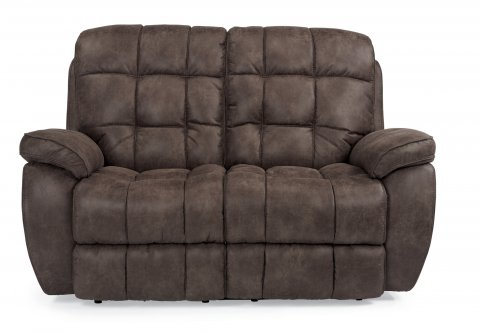 flexsteel julio reclining sofa tommy bahama set sofas and loveseats | sleepers