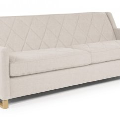 3 Sided Sectional Sofa Deep Cleaning London District Flexsteel