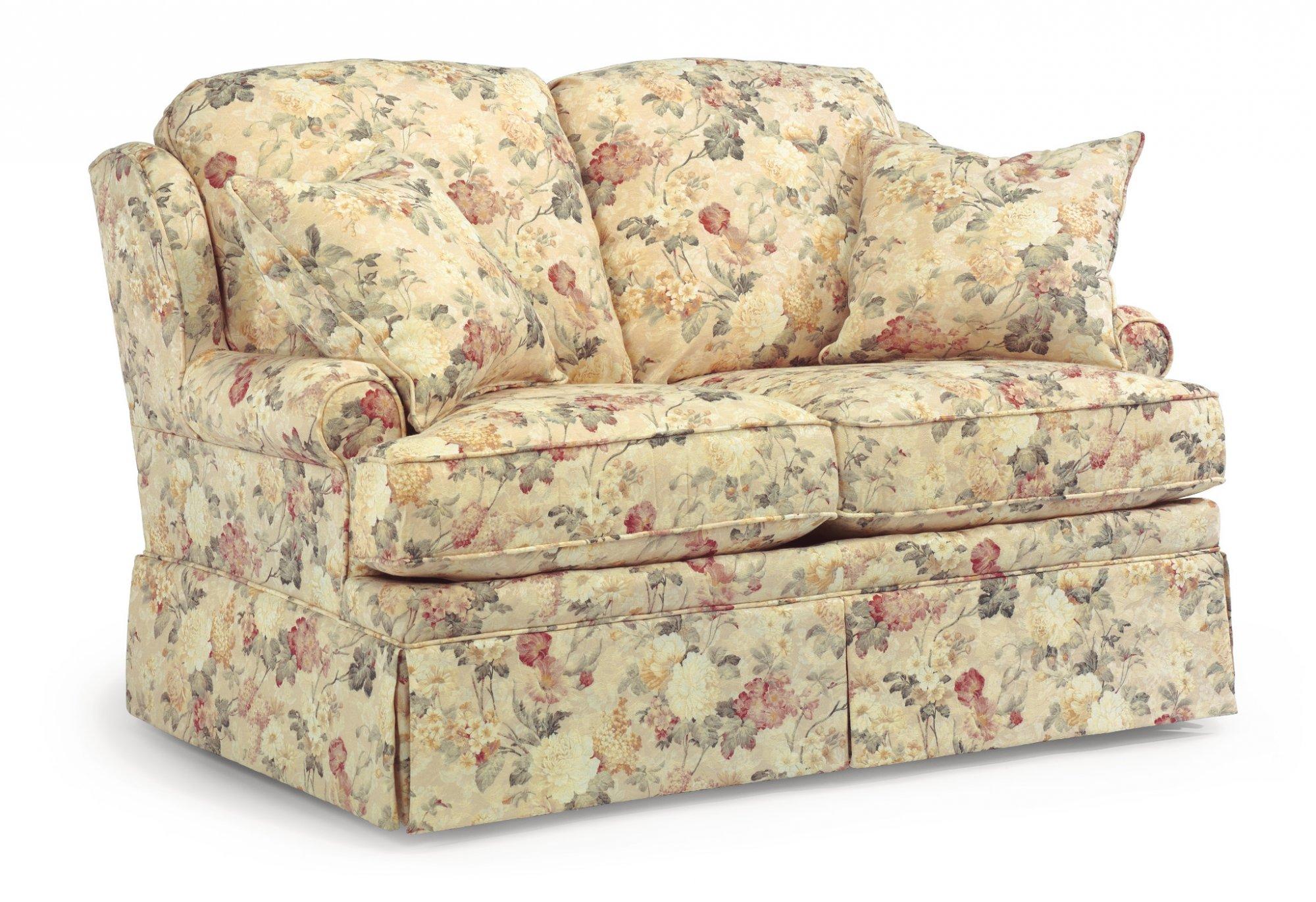flexsteel sofa sets atalanta vs juventus sofascore danville com share via email download a high resolution image