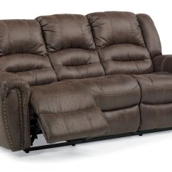 Flexsteel Reclining Sofa Warranty Genuine Leather Toronto Downtown Com Share Via Email Download A High Resolution Image