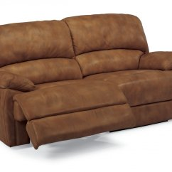 2 Cushion Sofa Sleeping Bag Dylan Flexsteel Com Share Via Email Download A High Resolution Image
