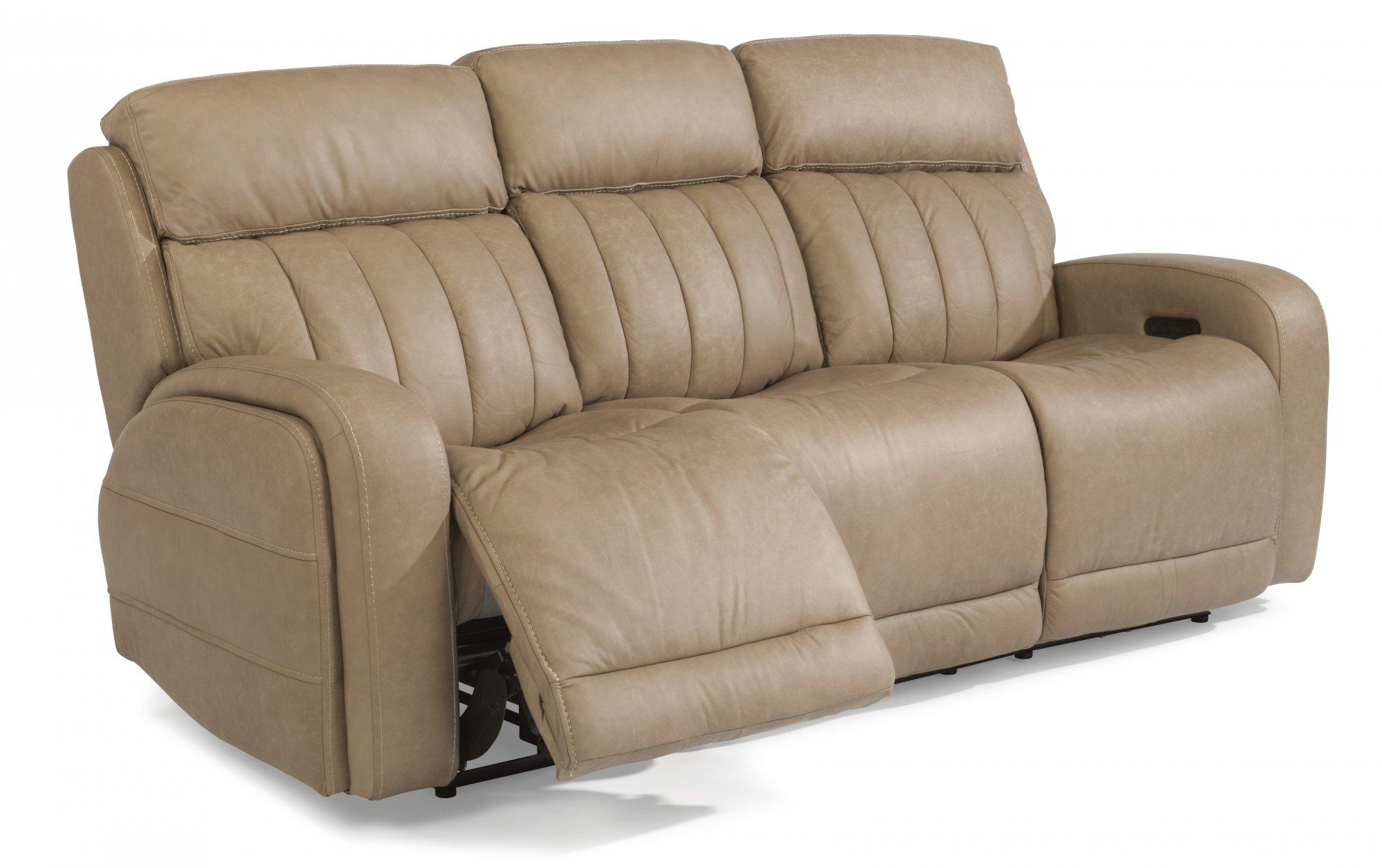 Recliner Sofa Parts Trendy Pcslot Replacement Recliner