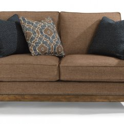 Flexsteel Julio Reclining Sofa Furniture Set Design  Roselawnlutheran