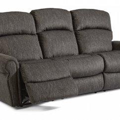 Flexsteel Reclining Sofa Warranty Sofas For Narrow Doorways Uk Langston Com Share Via Email Download A High Resolution Image