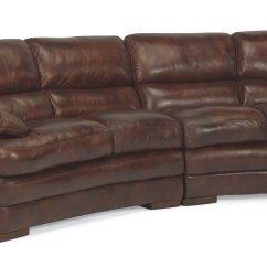 Cherry Red Leather Sofa Cb2 Frost Sleeper With Nailhead Trim  My Marketing Journey