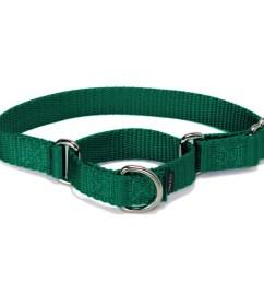 3 way collar diagram [ 1080 x 1080 Pixel ]