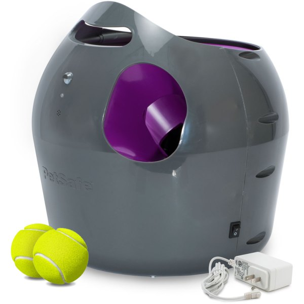 Automatic Ball Launcher Petsafe - Pty00-14665