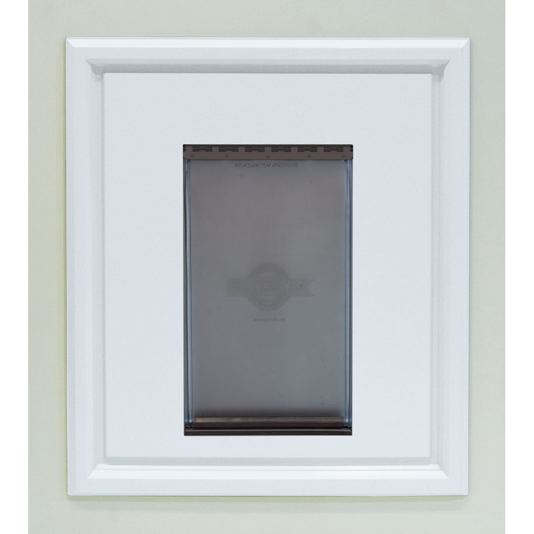 Panel Pet Door Insert™ By Petsafe  Grppanel