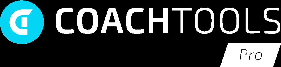 CoachTools Pro