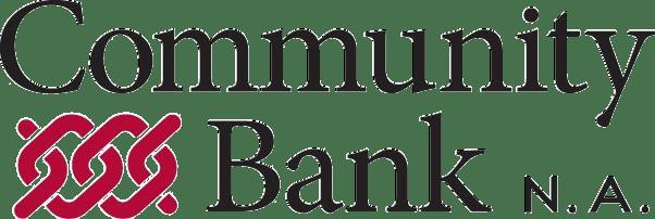 Community Bank Cd Rates Smartasset Com