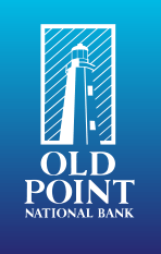 Old National Bank Cd Rates : national, rates, Point, National, Phoebus, Review, Review,, Fees,, Offerings, SmartAsset.com