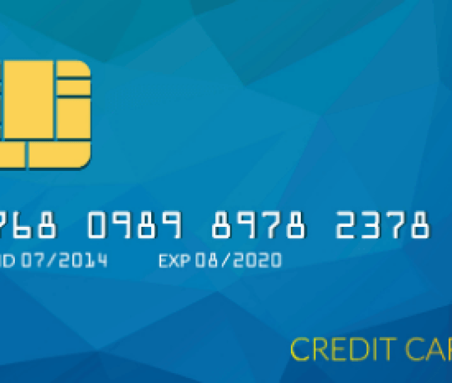 Best Low Apr Credit Card For No Balance Transfer Fees