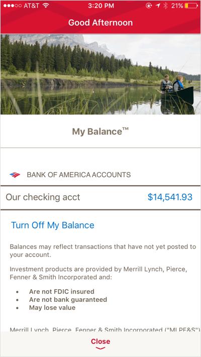 Bank Of America Review Smartasset Com