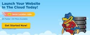 HostGator_India_web_hosting_company