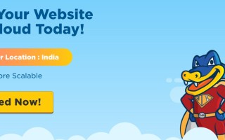 HostGator_India_web_hosting_company