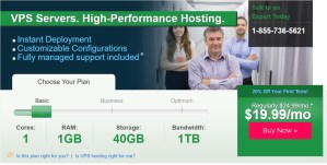 ipage_review_virtual_private_server_web_hosting_plan