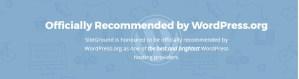 SiteGround_wordpress_managed_shared_web_hosting_plans