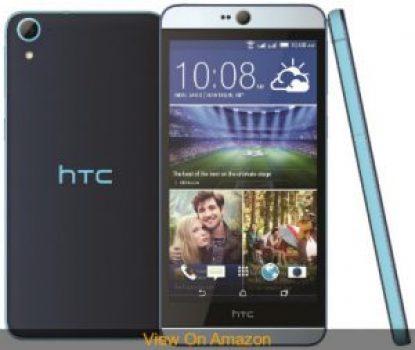 htc_mobiles_under_15000_HTC_Desire_826