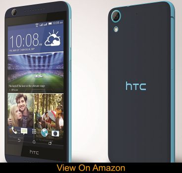 HTC_phone_under_10000_HTC_desire_620G_plus