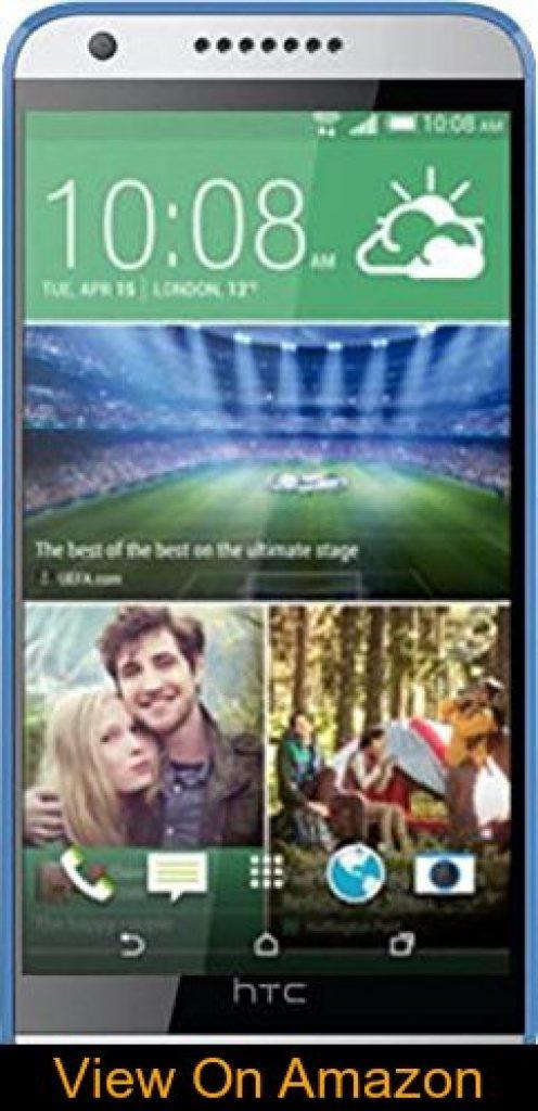 HTC_phone_under_10000_HTC_desire_620G