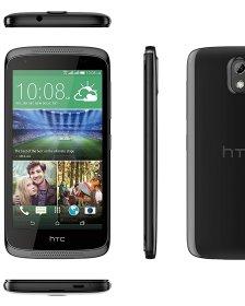 HTC_phone_under_10000
