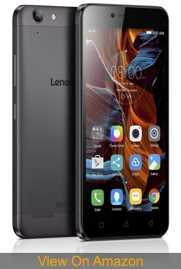lenovo_mobile_under_10000_Lenovo_Vibe_k5