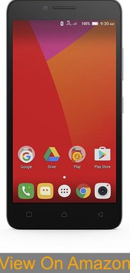 lenovo_mobile_under_10000_Lenovo_A6600