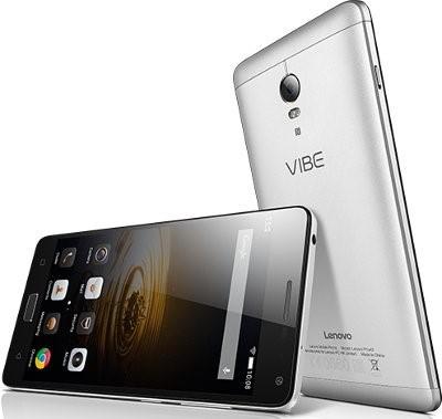 Lenovo Mobile Under 10000