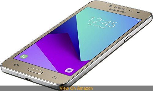 samsung_mobile_under_10000_Samsung_Galaxy_J2_Ace