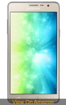 samsung_mobile_under_10000_Samsung_Galaxy_On5