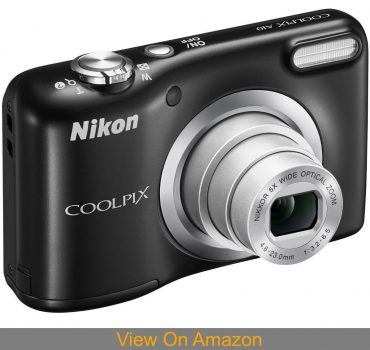 best_camera_under_10000_Nikon_Coolpix_A10