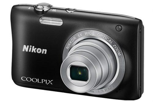 best_camera_under_10000_Nikon_Coolpix_S29001