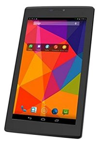 micromax_mobile_under_5000_-Micromax_P480_Tablet