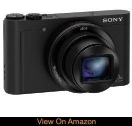 best_camera_under_30000_sony_cyber_shot_DSC_WX_500