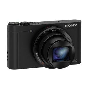 best_camera_under_30000_sony_cyber_shot_DSC_WX_5001