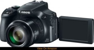 best_camera_under_30000_canon_powershot_SX60_HS_LCD