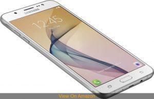 best_samsung_mobile_under_15000_Samsung_Galaxy_On8