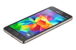best_samsung_mobile_under_15000_Samsung_Galaxy_Grand_Prime_4G