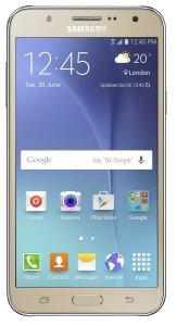 best_samsung_mobile_under_15000_Samsung_Galaxy_J71